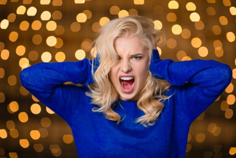 holiday stress top 3 ways to avoid it