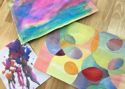 watercolour-open-studio-sessions-2