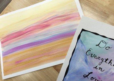 watercolour-open-studio-sessions-1