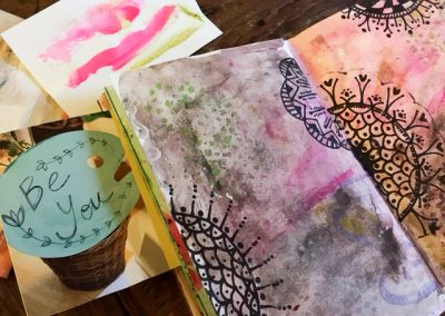 art-journaling-workshop-1