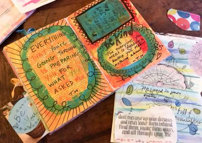 art-journaling-workshop-2
