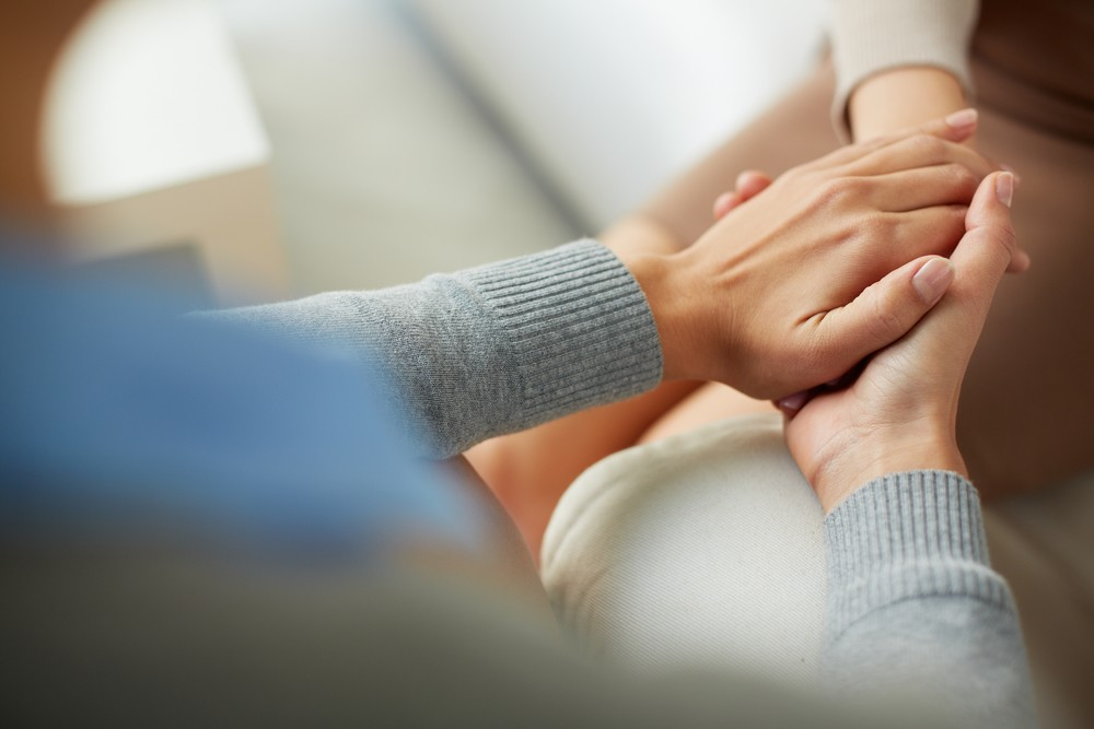 choosing a counsellor in British Columbia