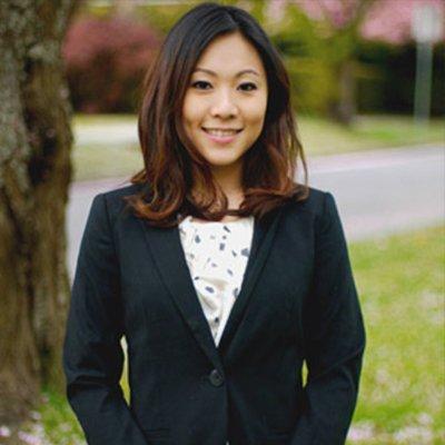 Annie Tsang