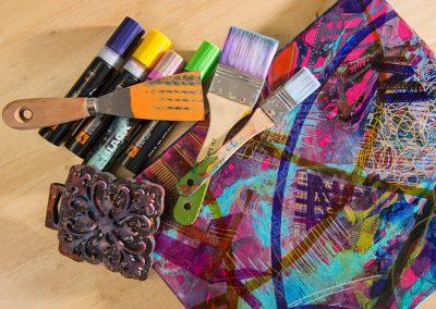 art-program-brushes