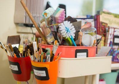 art-program-tools