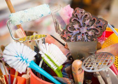 art-program-tools-brushes