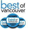 best-of-vancouver