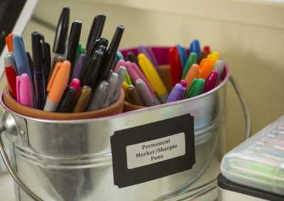 art-pens