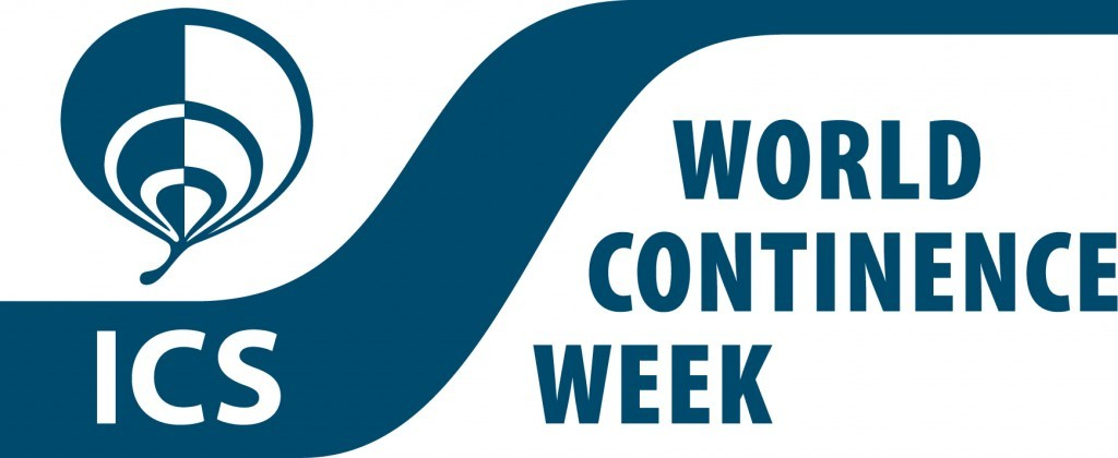 World Continence Week