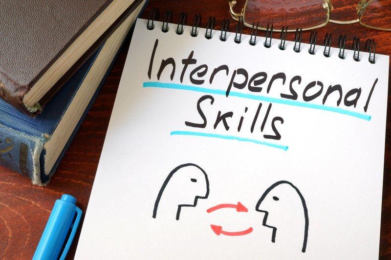 interpersonal effectiveness with DBT