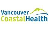 vancouver-costal-health
