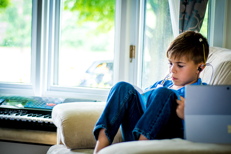How Can Neurofeedback Help Symptoms of ADHD in Children?