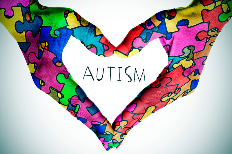 My Life With Autism: What I Wish You Knew