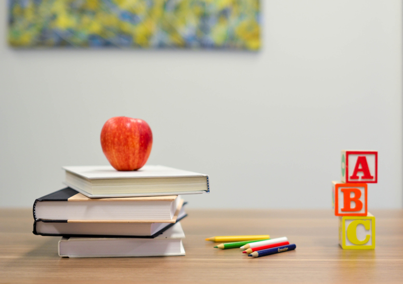 How Can I Prepare My Child For Going Back To School?