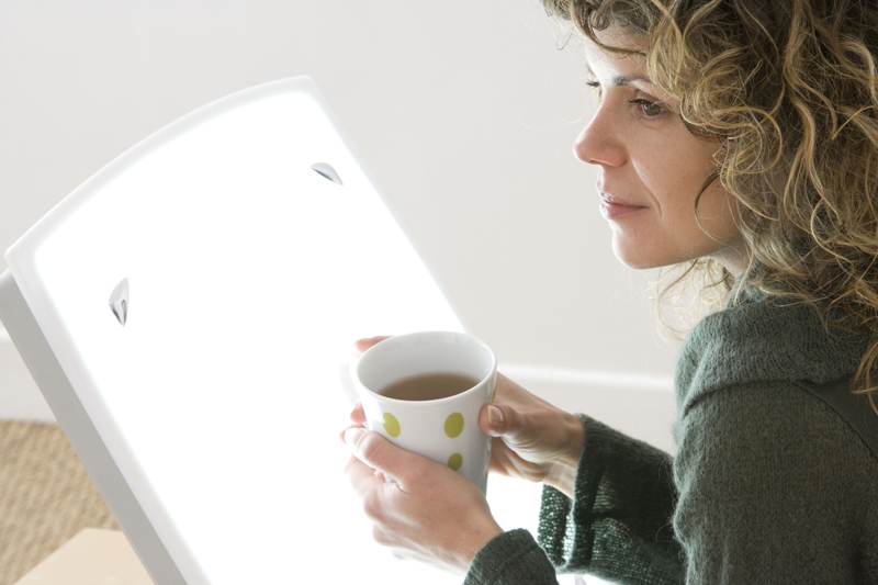 What Can I Do About Seasonal Affective Disorder?