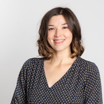 Juliana Fruhling