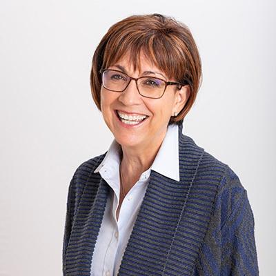 Louise Wechselberger